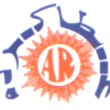 AR Business Solutions