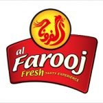 Farooj Logo 150x150, Jobs Careers in Gulf
