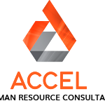 Accelhrc Logo 150x144, Jobs Careers in Gulf