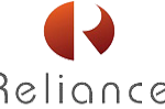 Reliance Logo 150x99, Jobs Careers in Gulf