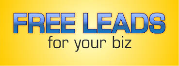 free SEO business leads, FREE SEO BACKLINKS VIA JOB BOARDS IS A GREAT TOOL TO GENERATE BUSINESS LEADS., Jobs Careers in Gulf